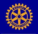 Rotary Club Palm Desert