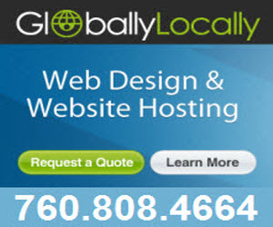 http://globallylocally.com