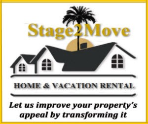 http://stage2move.com/