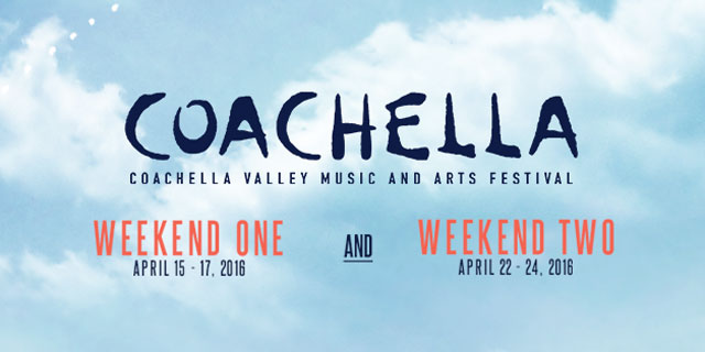 coachellla_2016early_640x320