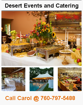 desert-events-catering