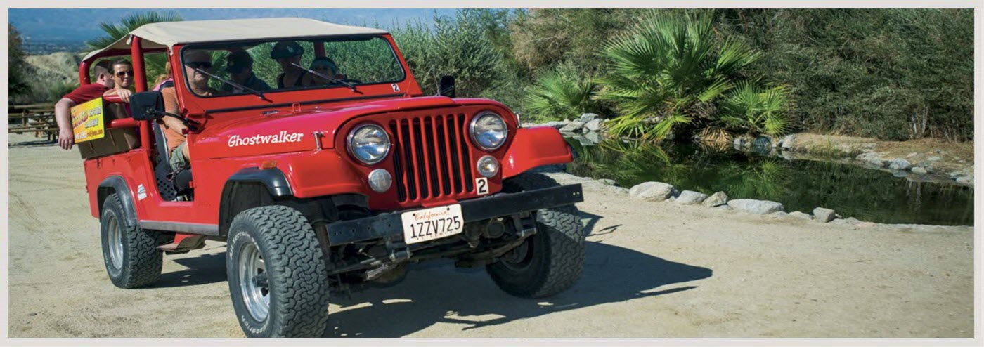 red-jeep-tour-adventures